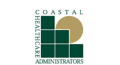 Coastal Healthcare Administrators